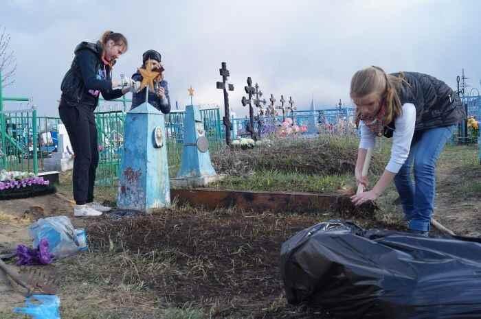 shkolniki-i-veterani-03.jpg