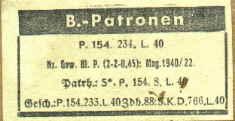 b-patrone1.jpg