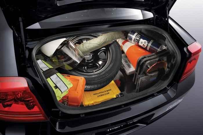 10 ценных лайфаков, которые значительно упростят жизнь автомобилистам