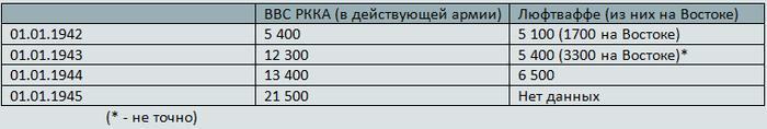 1470168635_tab201.png