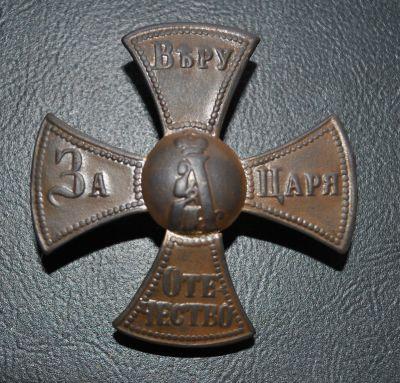 DSC 1895