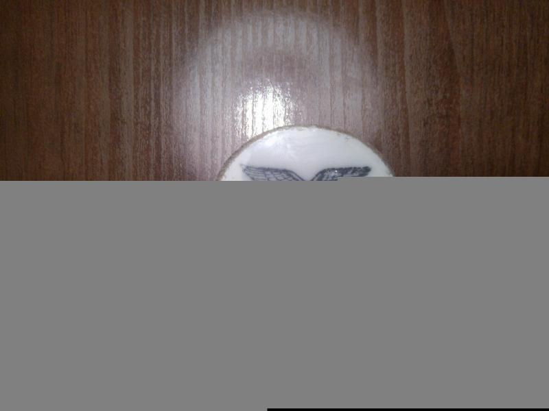 post-4388-0-20228900-1391531443_thumb.jpg