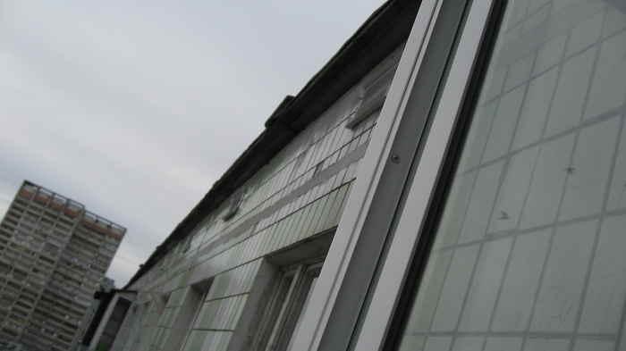 post-3965-0-08148400-1454836254_thumb.jp
