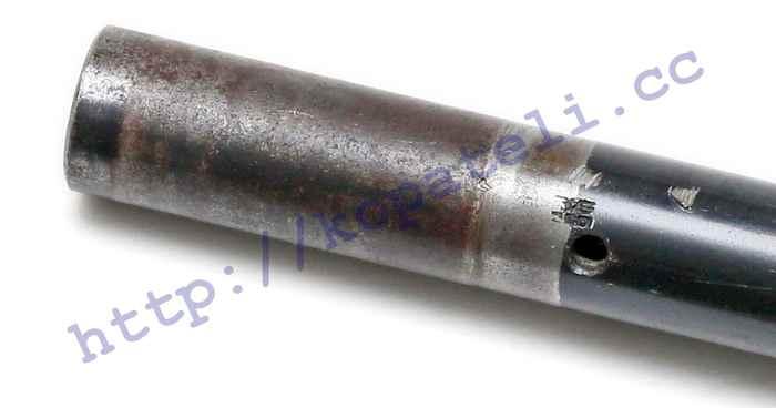 post-4110-0-21805100-1454741582_thumb.jp