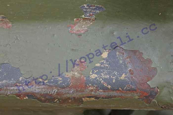 post-4110-0-24655900-1454740429_thumb.jp