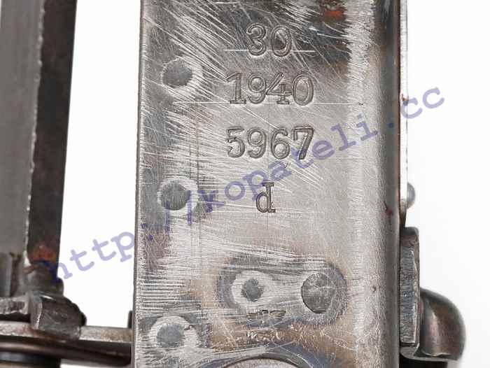 post-4110-0-30282500-1454741239_thumb.jp