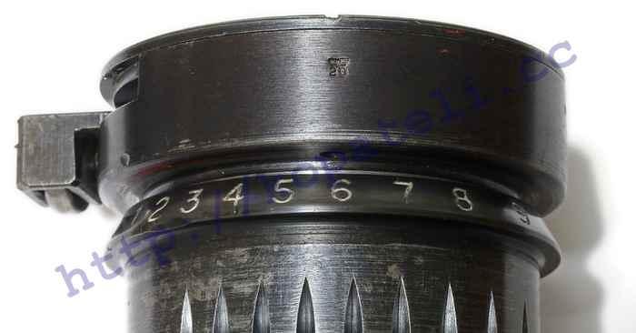 post-4110-0-68744300-1454741568_thumb.jp