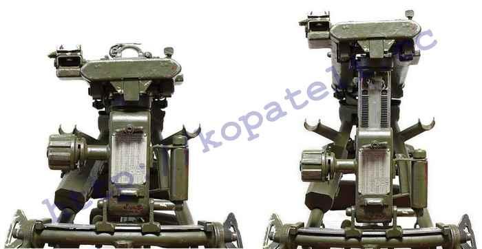 post-4110-0-71898100-1454739311_thumb.jp