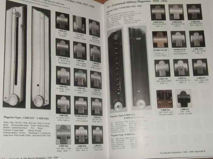 post-4110-0-73812200-1426713375_thumb.jp