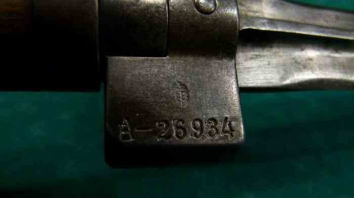 post-4271-0-30335900-1429646990_thumb.jp