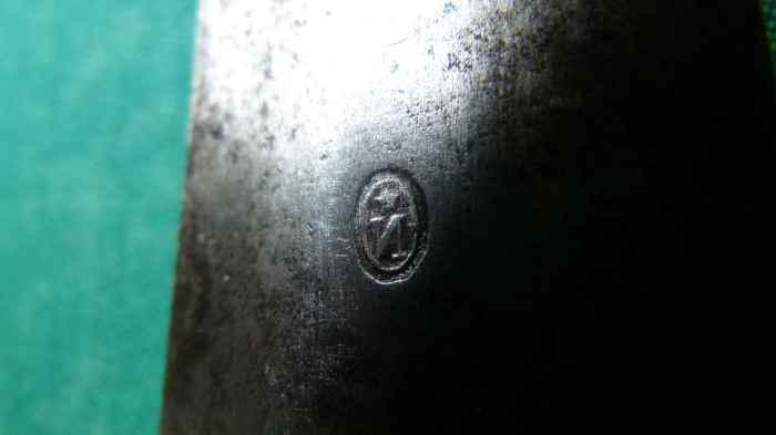 post-4271-0-48736100-1429106953_thumb.jp