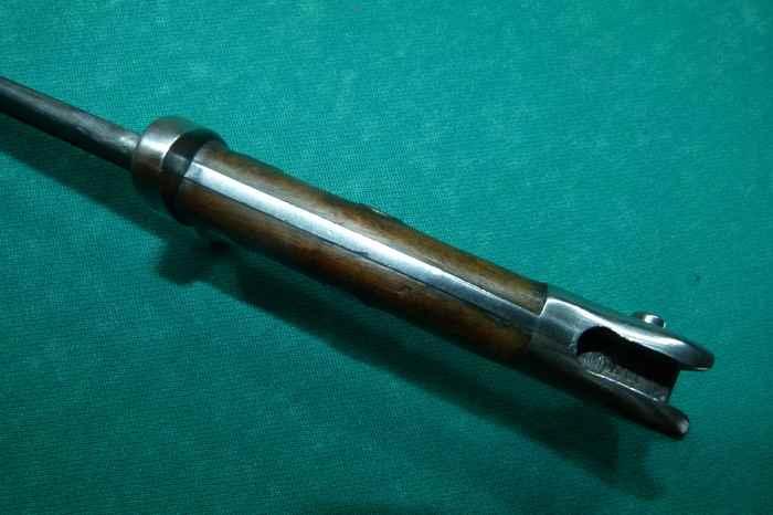 post-4271-0-53786200-1429424765_thumb.jp