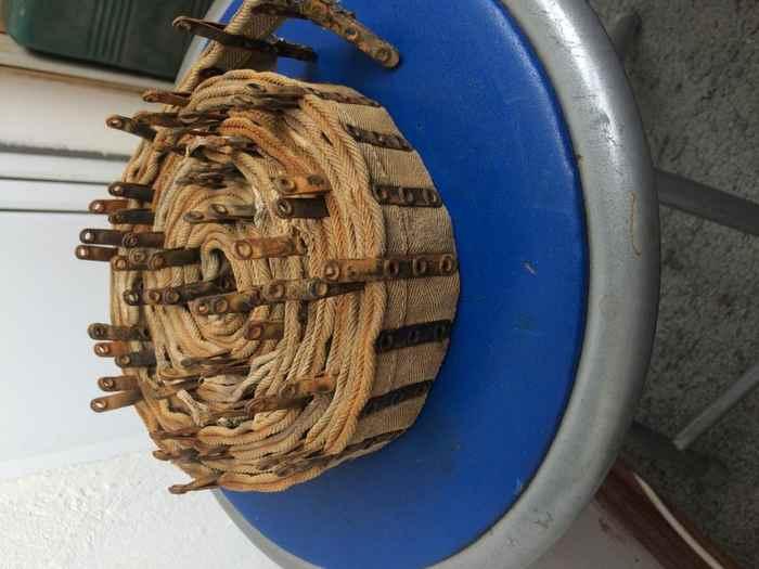 post-4450-0-01161200-1461742828_thumb.jp