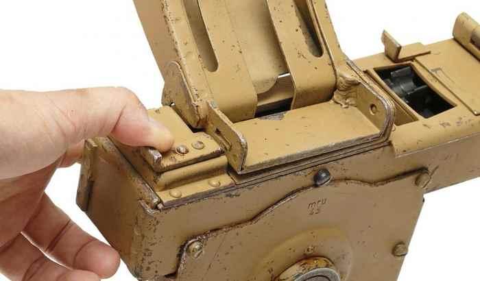 post-4110-0-10483800-1462349177_thumb.jp