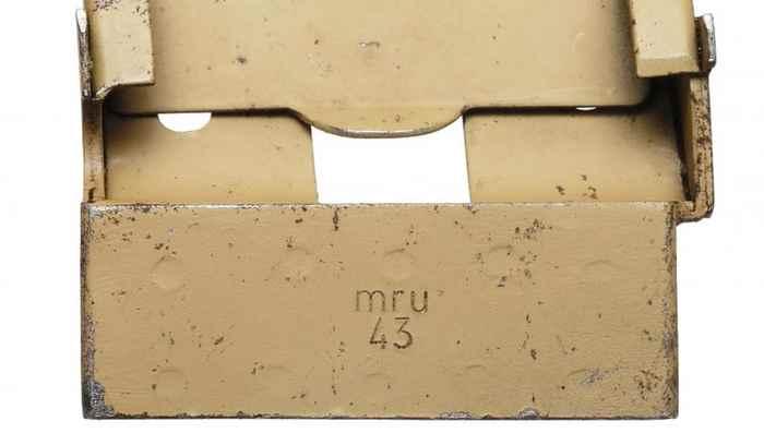 post-4110-0-42326100-1462349157_thumb.jp