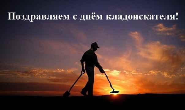 post-6317-0-90742700-1464009799_thumb.jpg