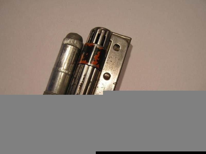 post-4516-0-13688500-1403897628_thumb.jpg
