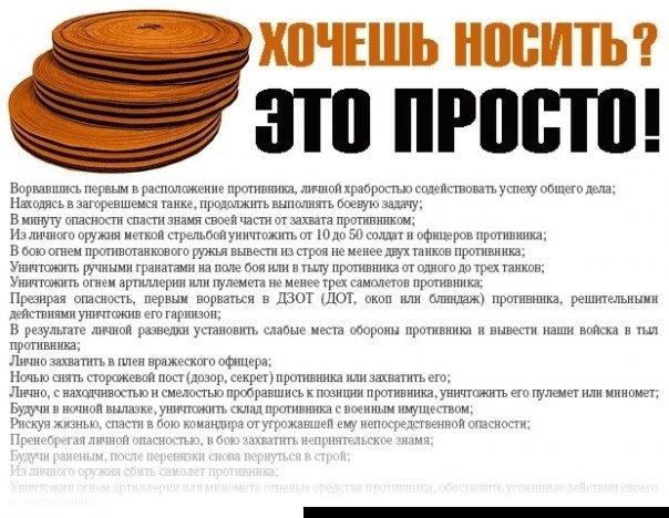 post-4516-0-44801100-1401953786_thumb.jpg