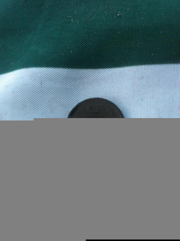 post-4676-0-90208500-1401900919_thumb.jp