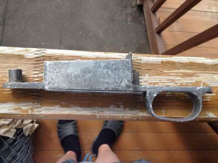 post-4102-0-90635800-1466059567_thumb.jp