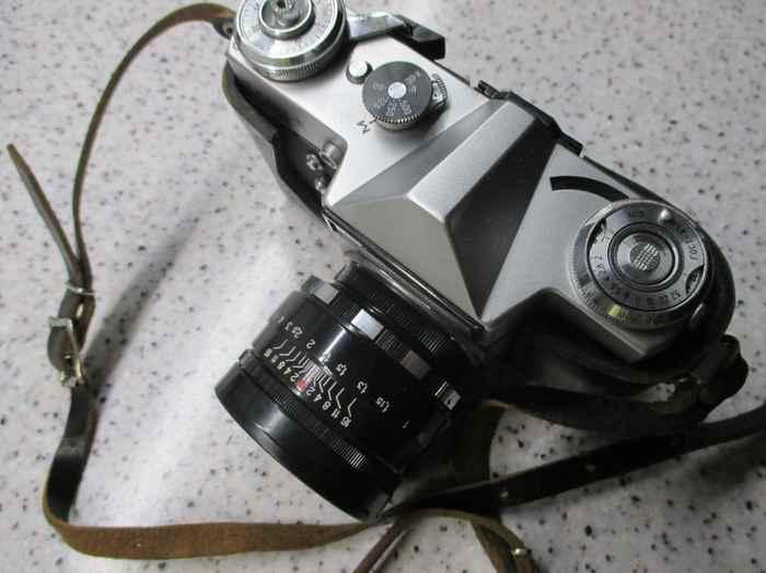 post-4062-0-29849500-1467918438_thumb.jp