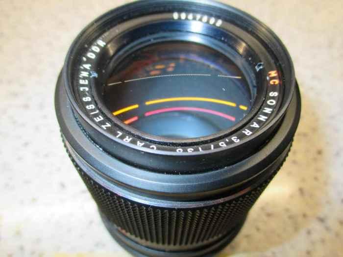 post-4062-0-36567300-1467918501_thumb.jp