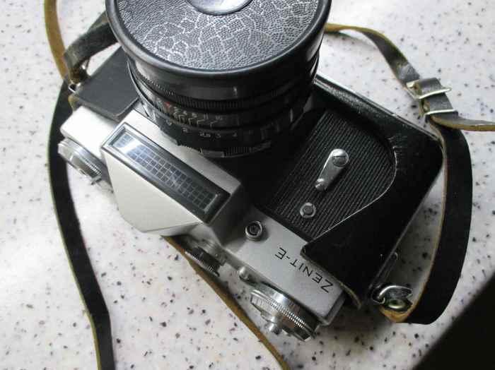 post-4062-0-51425700-1467918394_thumb.jp