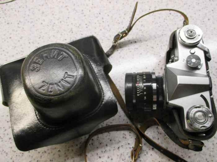 post-4062-0-53582800-1467918447_thumb.jp