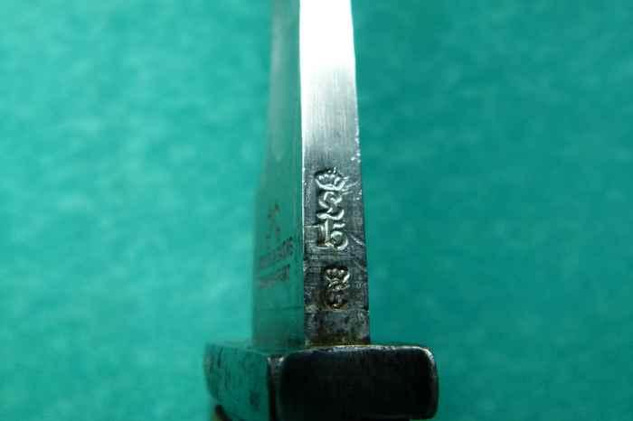 post-4271-0-04024500-1440306440_thumb.jp
