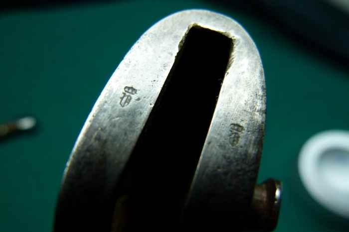 post-4271-0-50453800-1440306516_thumb.jp