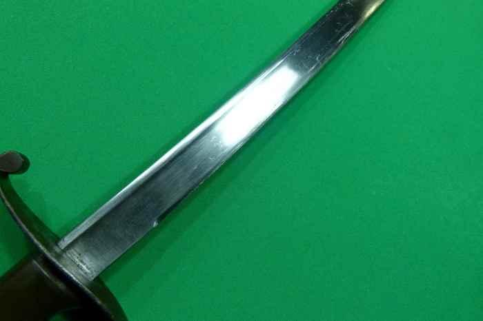 post-4271-0-81618900-1440265185_thumb.jp