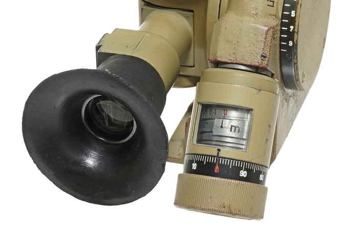 post-4110-0-78958400-1471087075_thumb.jp