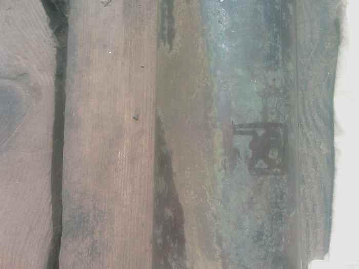 post-1891-0-44433400-1413651520_thumb.jpg