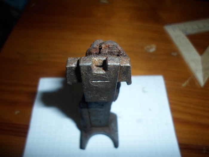 post-3078-0-93677200-1414689145_thumb.jp
