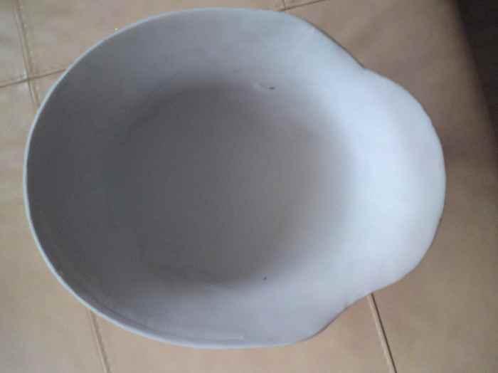 post-1038-0-87049100-1415608292_thumb.jp