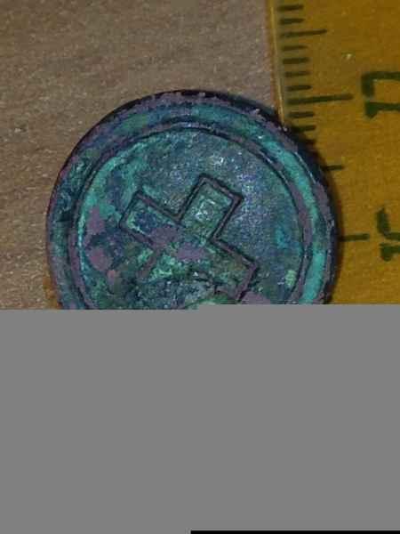 post-2047-0-03406900-1388480011_thumb.jp