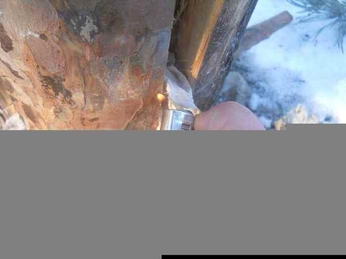 post-2837-0-69560300-1387712481_thumb.jp