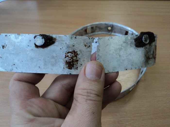 post-2137-0-64584800-1417438706_thumb.jp