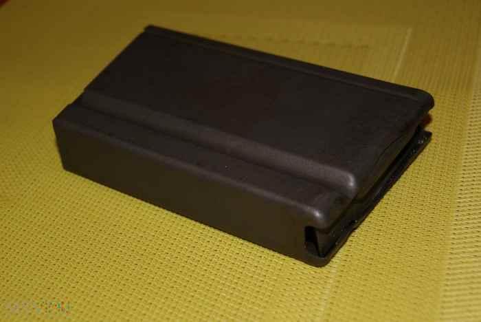 post-4110-0-20005300-1450984127_thumb.jp