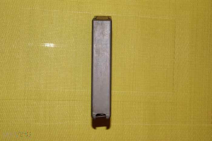 post-4110-0-69855800-1450984126_thumb.jp