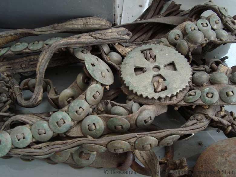 httpkopateli.cctopic12640-chto-za-amulet#comment-247062.jpg