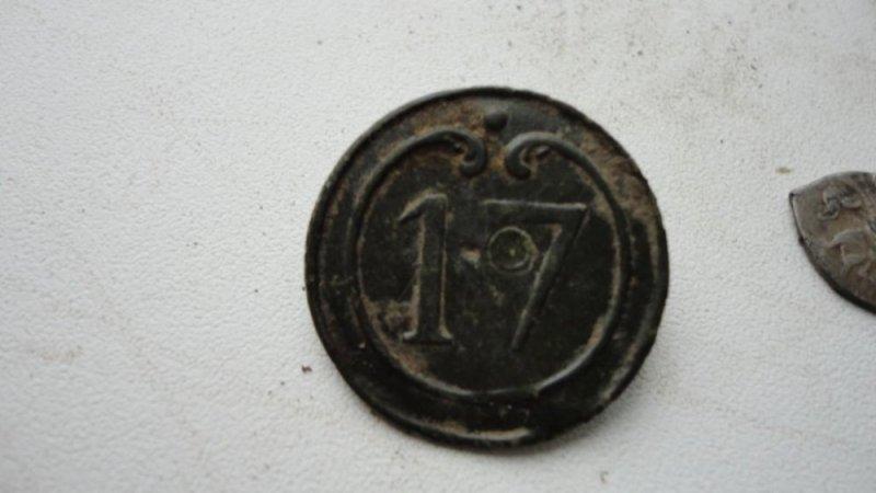 п5.jpg