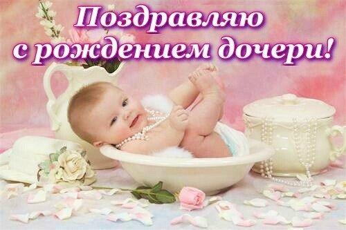 28169_500x333_7693806194c2a1c.jpg