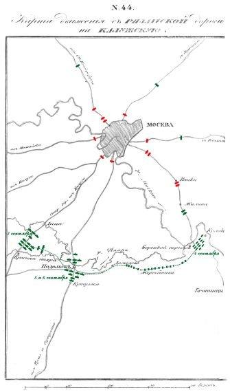 Движение с Рязанской дороги на Калужскую.jpg