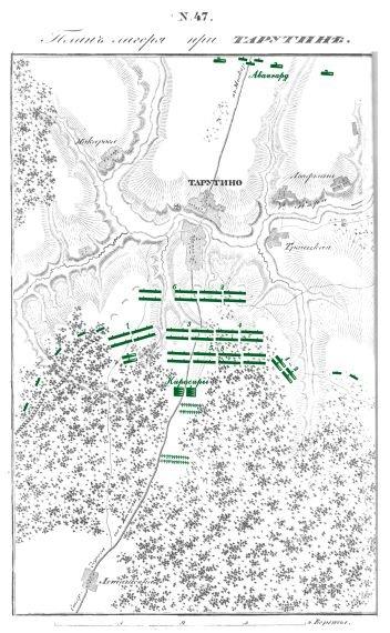 Лагерь при Тарутине.jpg