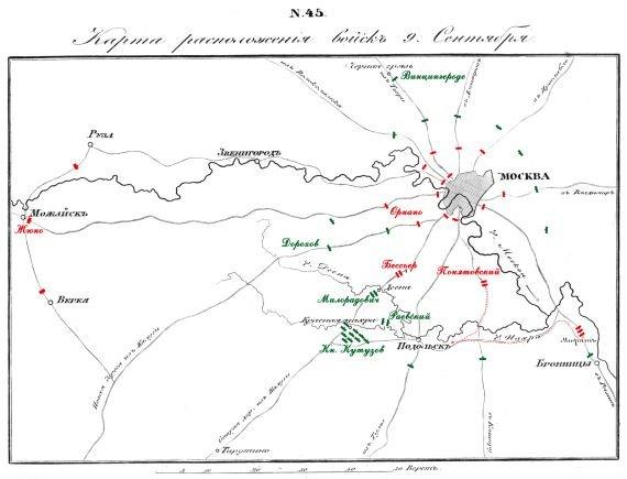 Расположение войск 9 сентября 1812 года.jpg