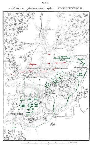 Сражение при Тарутине.jpg