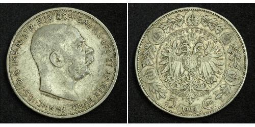 coin-image-5_Corona-Серебро-Австро_Венгрия_(1867_1918)-500-250-bbQKbzbieBUAAAFLU4mLyzlx.jpg