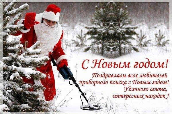 VK_Saved_Photo_ 636185611223282825.jpg