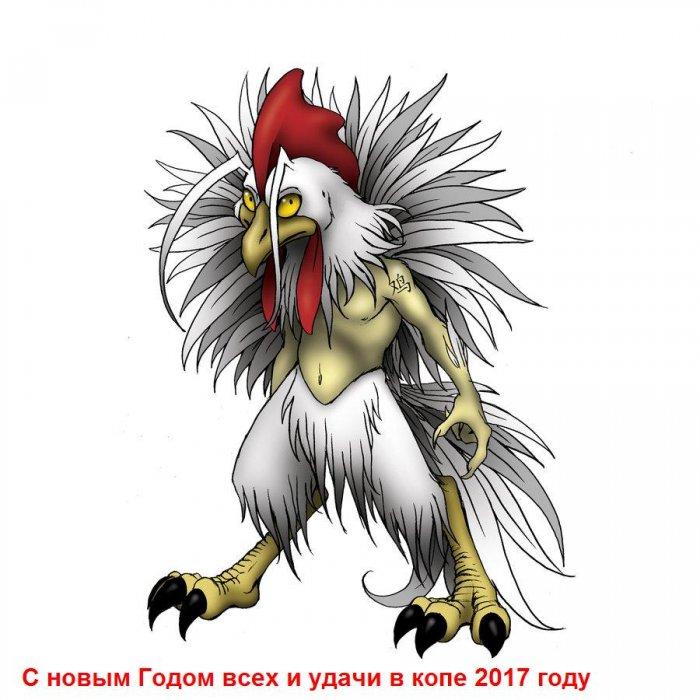 white_rooster_chinese_horoscope_by_yastach-d5audyk.jpg
